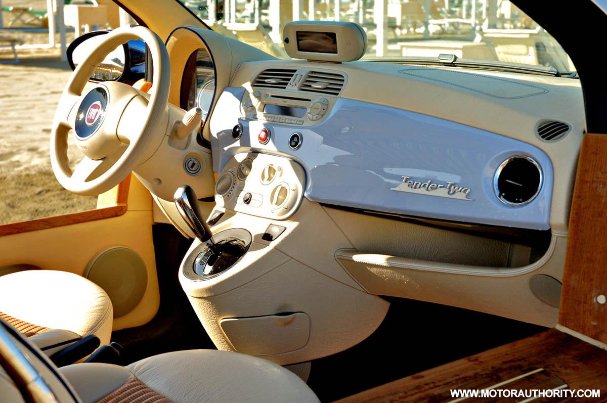 2008 Castagna Twnder Two Fiat 500 006