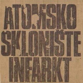 Atomsko Skloniste 1978 Infarkt a