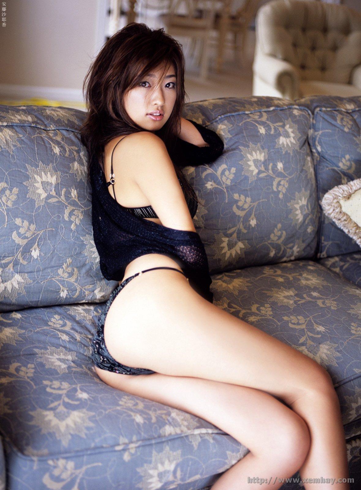 celebrity nude pics women