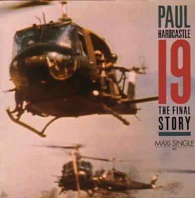 paul hard 19 Final Story