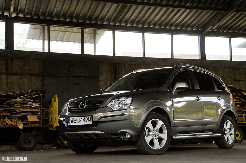 Opel Antara 2008. .0_cdti_cosmo_2008_01.jpg