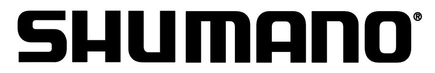 Shimano logo BIG