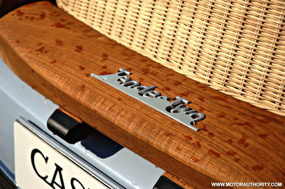 2008 Castagna Twnder Two Fiat 500 010