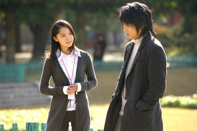 список азиатских фильмов про любовь гастрит вылечить можно