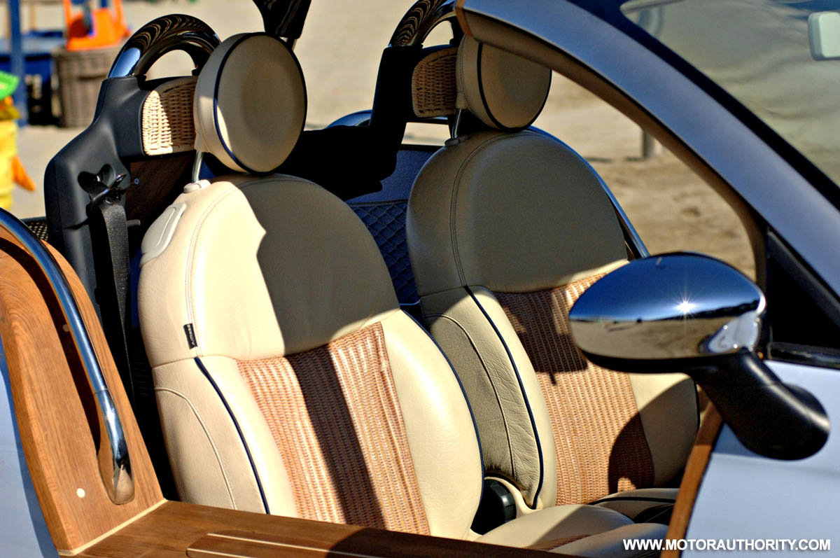 2008 Castagna Twnder Two Fiat 500 014