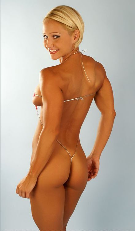 Jamie eason pussy pictures