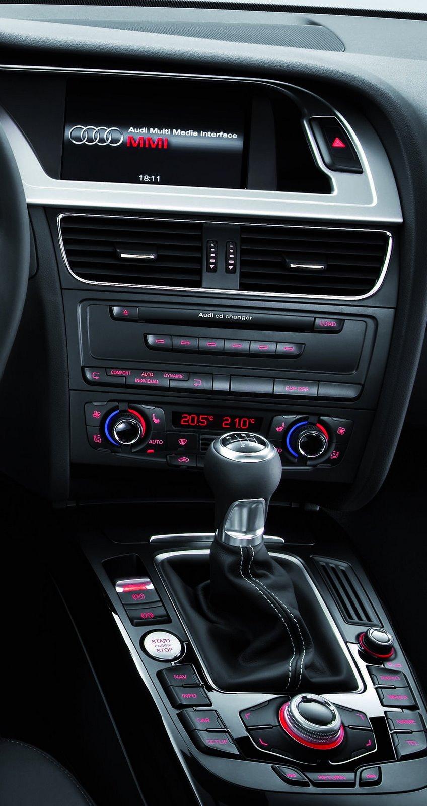Audi S 4 23