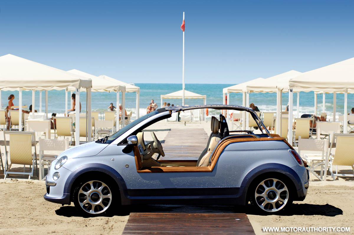 2008 Castagna Twnder Two Fiat 500 003