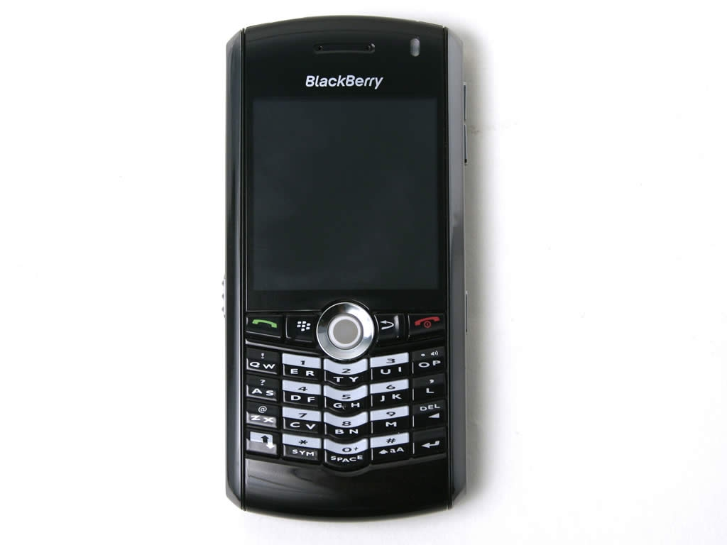 Free dating for blackberry