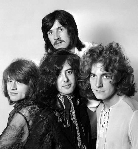 led zeppelin desktop wallpapers. Best led zeppelin search results from Yahoo