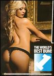 Best Bums 2008 - Mitolover