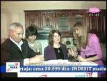 Stevan Andjelkovic 229662_vlcsnap-344555