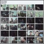 Vojnici [1984] 274148_Vojnici