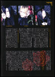 REBELS STYLE vol. oo4 679180_page04-d1