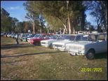 Fotos del encuentro en VILLA CARLOS PAZ.......exito..... 705890_Imagen_100