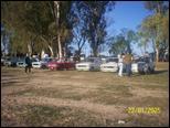 Fotos del encuentro en VILLA CARLOS PAZ.......exito..... 705891_Imagen_101