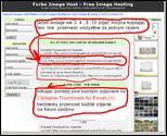 http://s2d1.turboimagehost.com/t/810544_image_forum_git_1.jpg